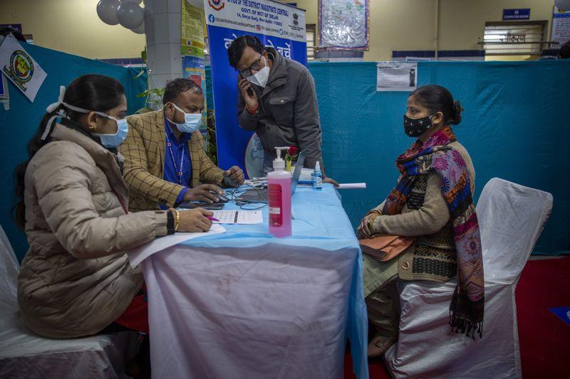 Copy of Virus_Outbreak_India_Vaccine_40756.jpg-a16ea-1609577426270