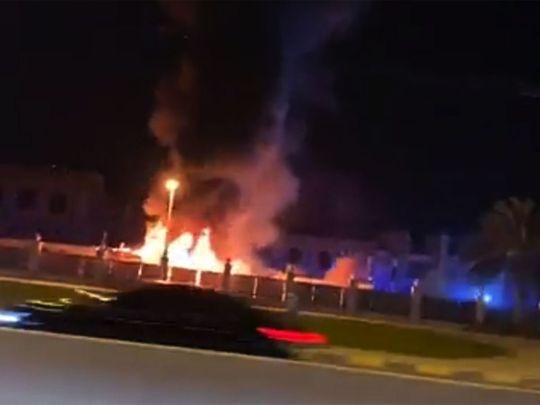 Fire-in-Sharjah-University2.jpg