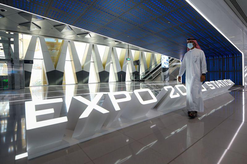 NAT 201230 EXPO 2020 LINE -29-1609590558175