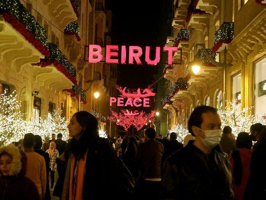 20210103_Lebanon_celebrations