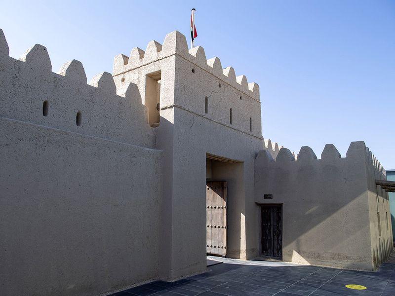 WAM Qasr Al Muwaiji 1-1609661797741
