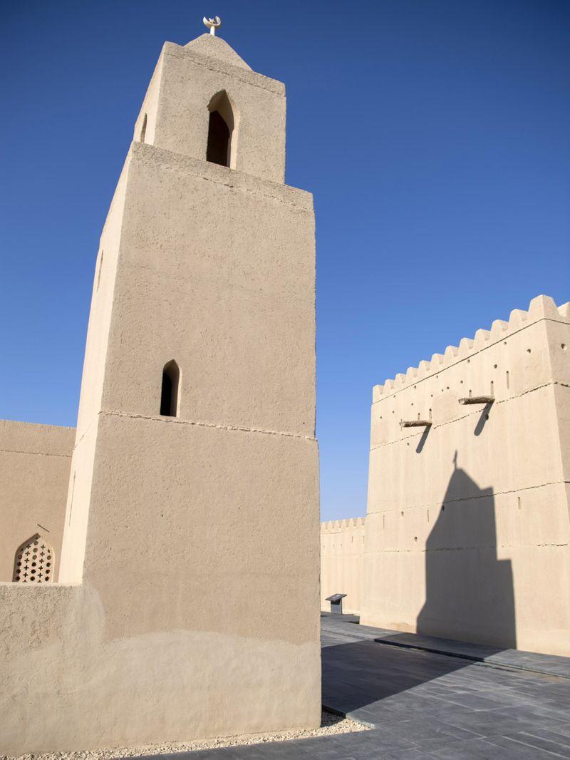 WAM Qasr Al Muwaiji 10-1609661818744