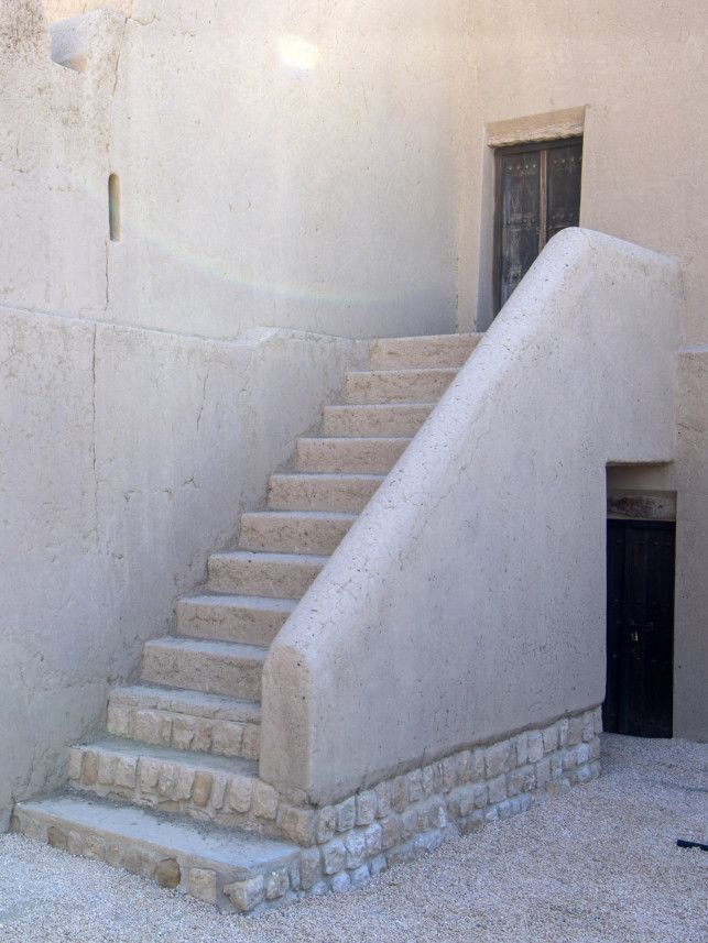 WAM Qasr Al Muwaiji 14-1609661795542