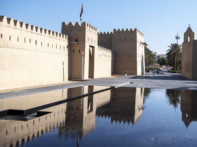 WAM Qasr Al Muwaiji 2 TEA-1609661799886