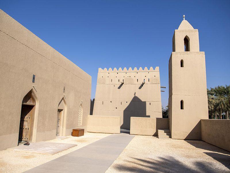 WAM Qasr Al Muwaiji 3-1609661801982