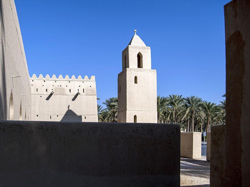 WAM Qasr Al Muwaiji 6-1609661806272