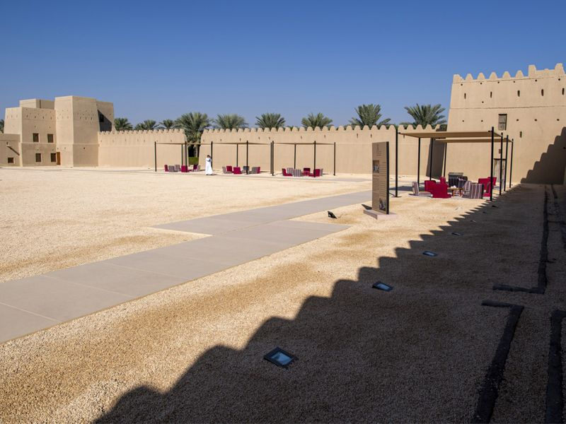 WAM Qasr Al Muwaiji 7-1609661809532