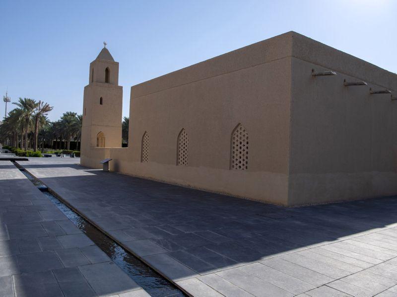 WAM Qasr Al Muwaiji 8-1609661812633