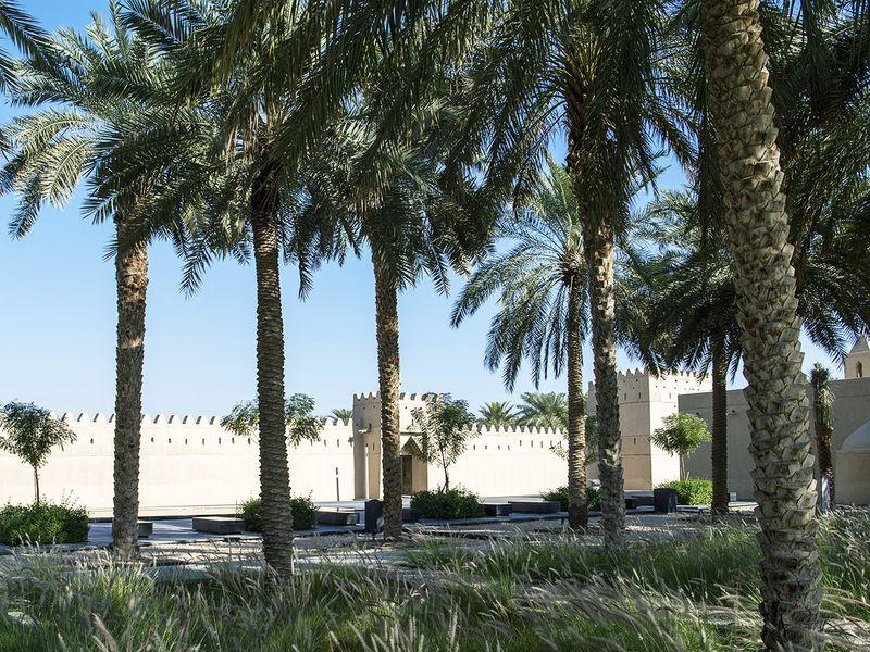 WAM Qasr Al Muwaiji 9-1609661815501