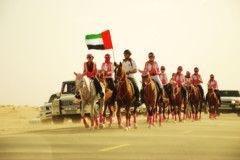 NAT 210104 Pink Caravan-1609759250095