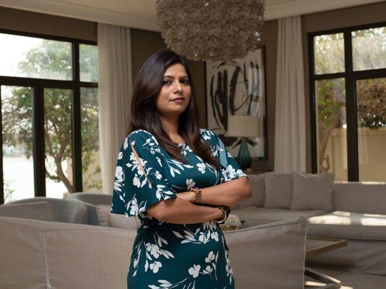 Pranitha-Nimmagadda for web