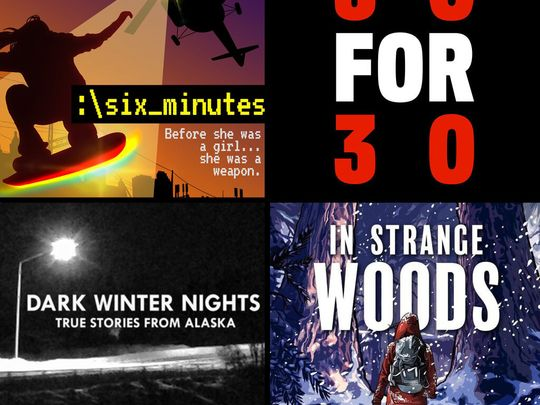 Winter Podcasts-1609746071549