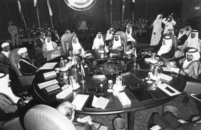 1981 GCC Abu Dhabi-1609853428407