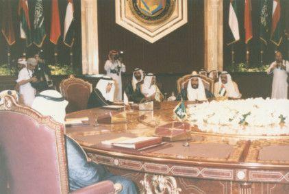 1998 GCC Dhabi-1609853419484