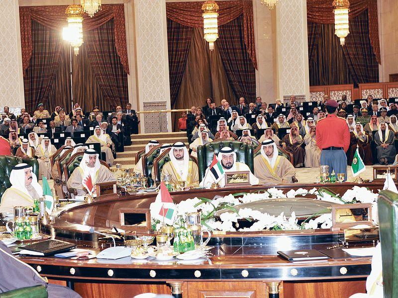 2009 kuwait-1609853412113