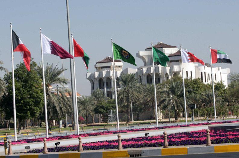 2010 GCC DHABI 1-1609853407968