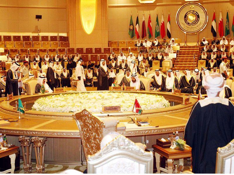 2010 GCC DHABI-1609853409966