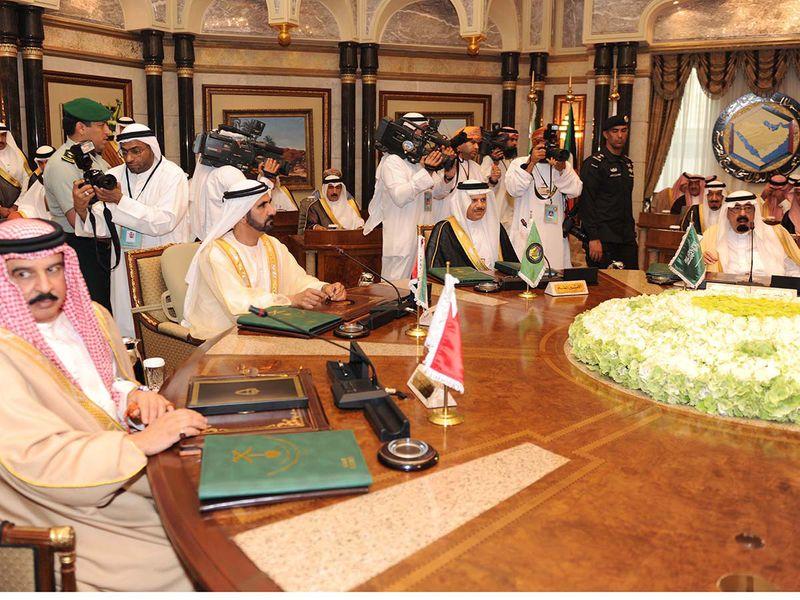2011 GCC RIYADH-1609853405782