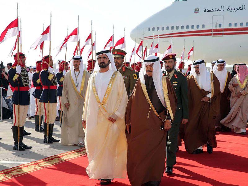 2012 GCC BAHRAIN-1609853403675