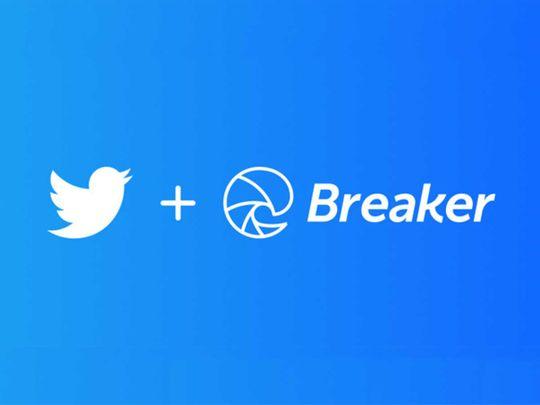 20200105 twitter plus breaker