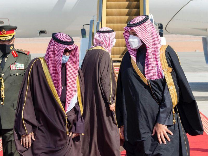 20210105_GCC_summit