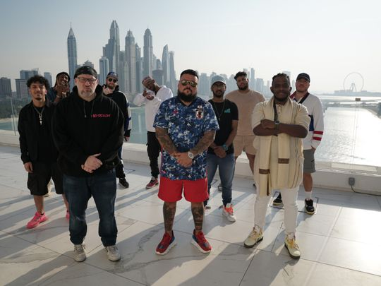 Charlie Sloth Fire in the Booth-1609840090765