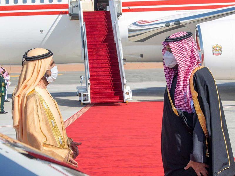 GCC NEW PICS
