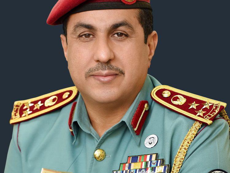 NAT Brigadier Ahmad Abdul Aziz Shuhail-1609822733044