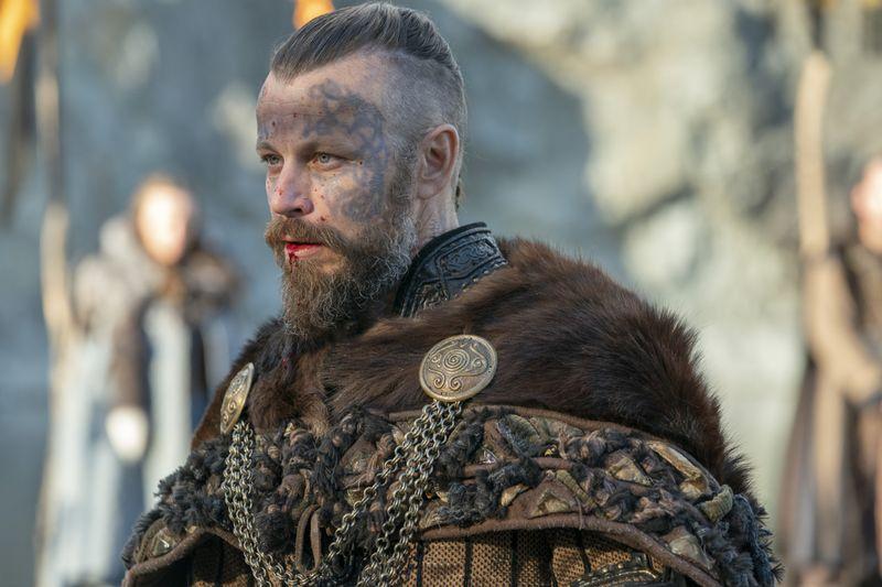 Peter Franzén in Vikings season 6B (3)-1609840601681