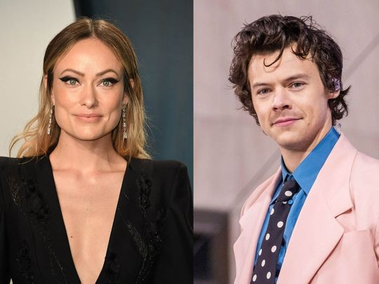 TAB 210105 Harry Styles and Olivia Wilde-1609827445666