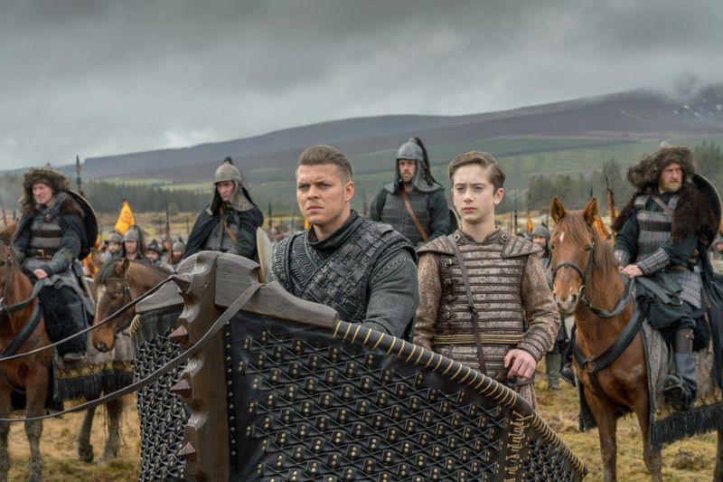 Vikings 6B on STARZPLAY (4)-1609840611052