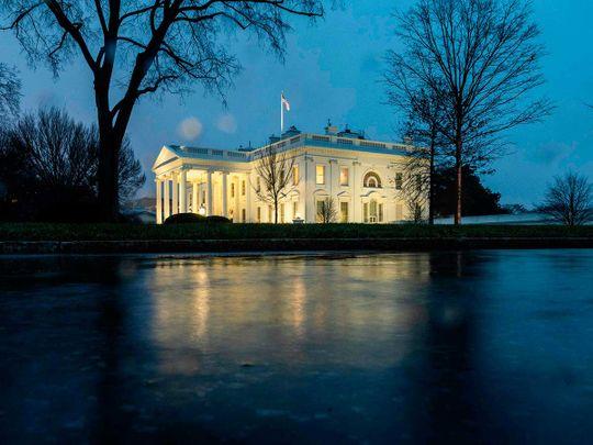 20210106 white house