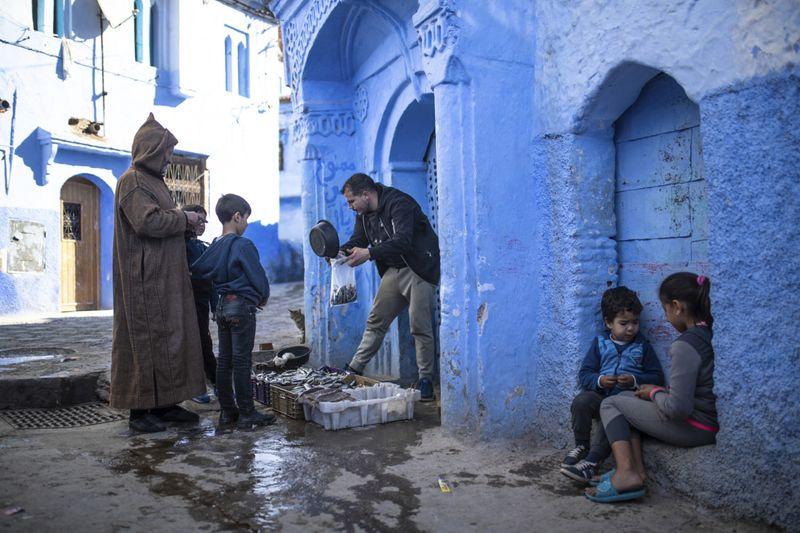 Copy of APTOPIX_Virus_Outbreak_Morocco_Tourist_Town_Photo_Gallery_92555.jpg-24f00-1609937384647