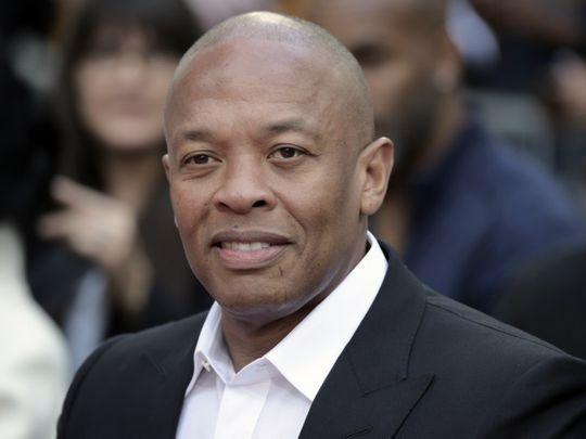 Copy of Dr_Dre_Hospitalized_07999.jpg-a86cc-1609911086975