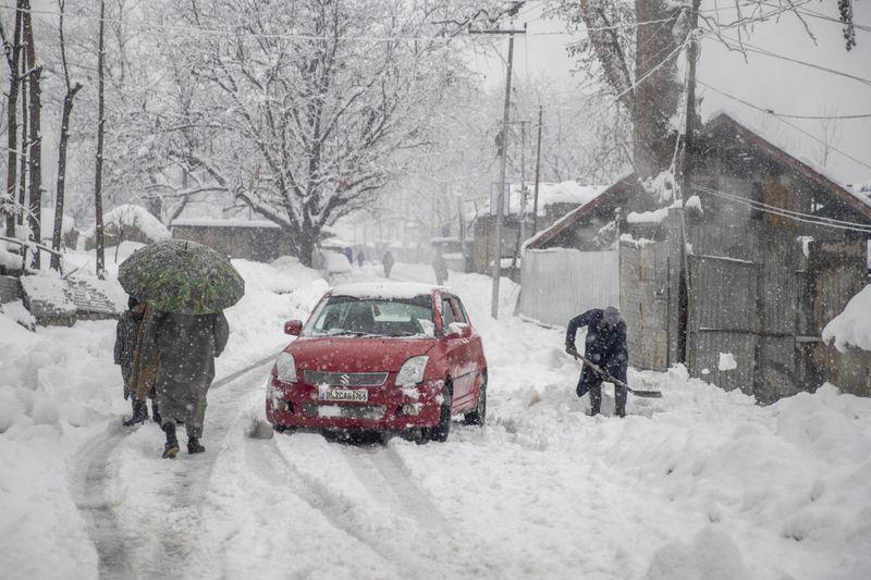 Copy of India_Kashmir_Weather_47974.jpg-e2edf-1609913295851