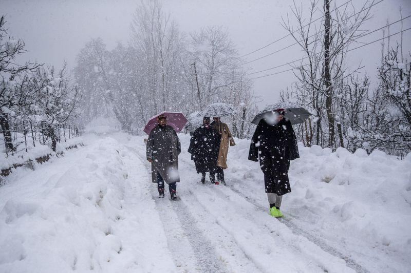 Copy of India_Kashmir_Weather_65517.jpg-0b5c5-1609913299683