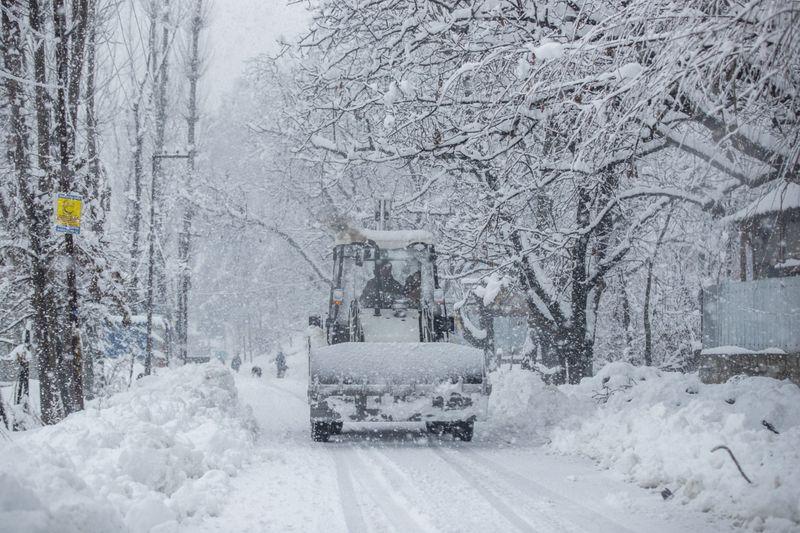 Copy of India_Kashmir_Weather_73879.jpg-4e728-1609913317191