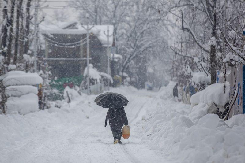 Copy of India_Kashmir_Weather_75152.jpg-a6dec-1609913320863