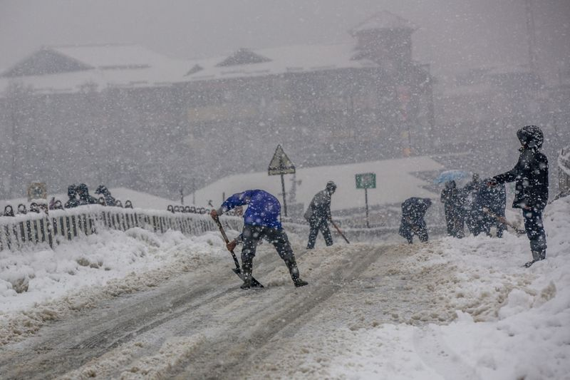 Copy of India_Kashmir_Weather_92223.jpg-e693d-1609913324681