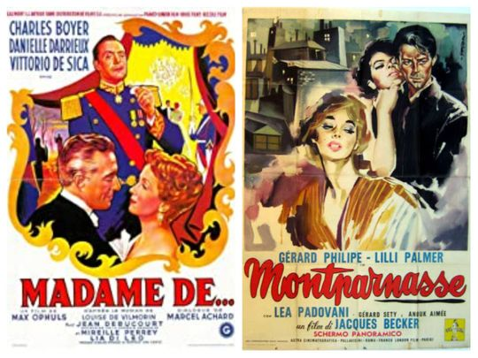 French posters-1609917662452