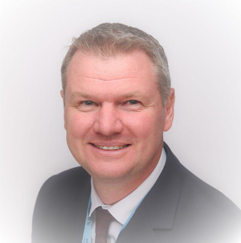 Matthew Tompkins; Principal/CEO, GEMS FirstPoint School - The Villa, Dubai,