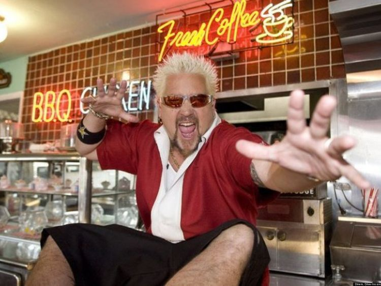 TAB 210106 Diners, Drive-ins and Dives-1609929947743