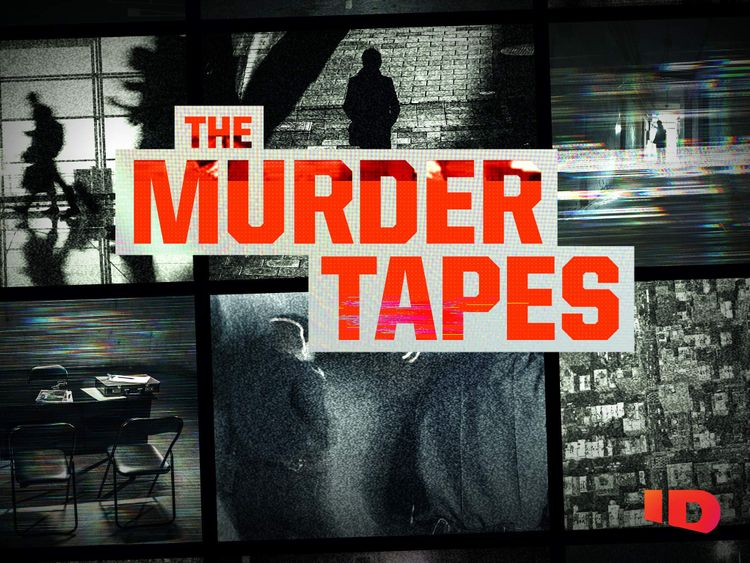 TAB 210106 The Murder Tapes-1609929957806