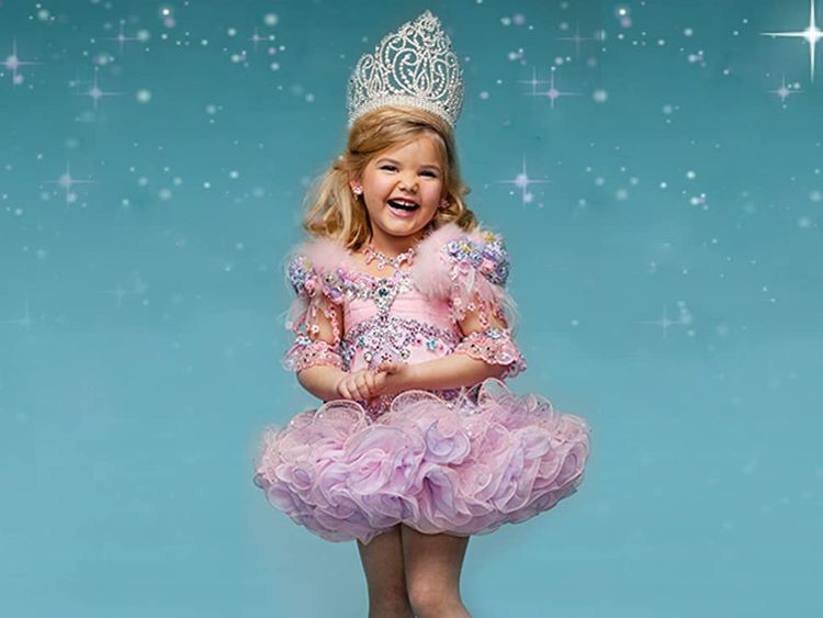 TAB 210106 Toddlers in Tiaras-1609929959454
