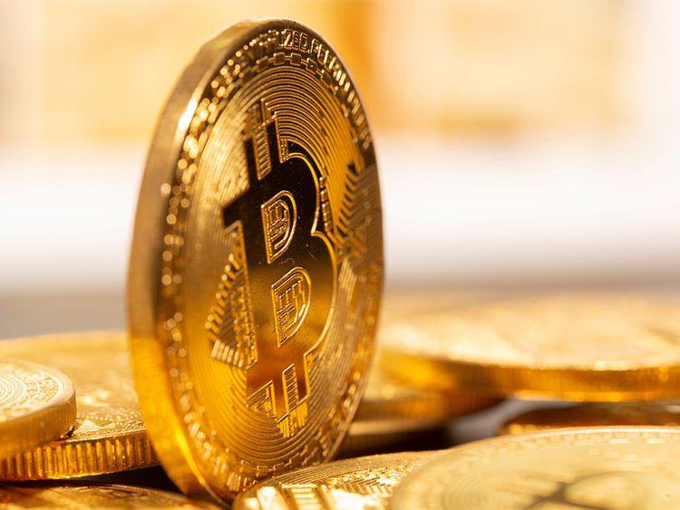 gruppo btc internazionale di dubai bitcoin della campagna firmata