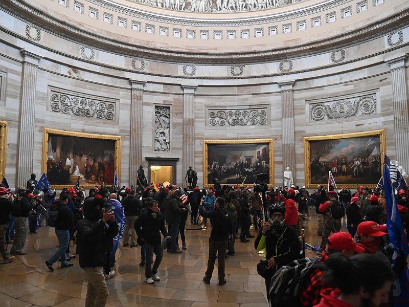 210106 Capitol