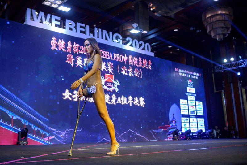 CHINA BB 3-1610011771367