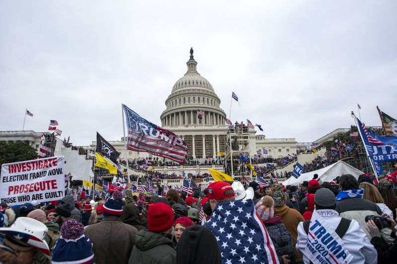 Copy of Electoral_College_Protests_59541.jpg-7b3ee-1609995793245
