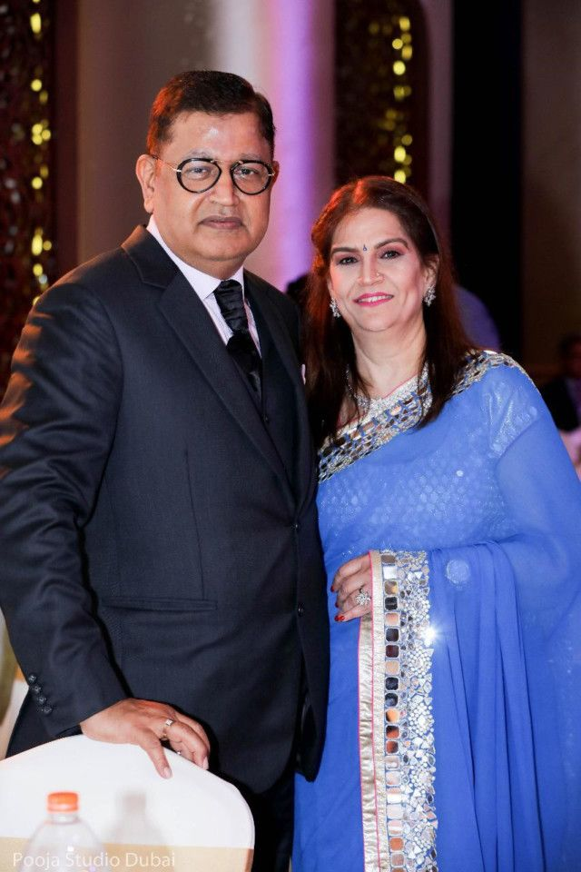 NAT Mukesh Bhatia and wife Verma Bhatia-1610031096490