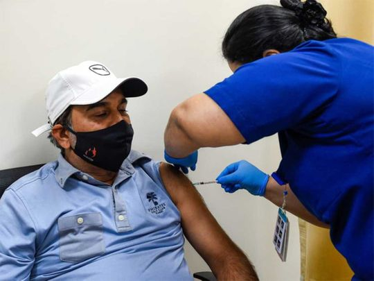 20210108 uae vaccinations